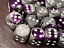 Lori-039-s-Laboratory-Six-Sided-16mm-D6-Die-Customized-Dice-Potion-Bottle-Alchemy thumbnail 8