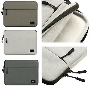 Carry-Laptop-Sleeve-Case-Pouch-Bag-For-11-034-13-034-14-034-15-034-15-6-034-Ultrabook-NoteBook