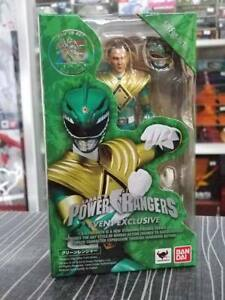 SHF-GREEN-RANGER-EVENT-EXCLUSIVE-BANDAI-A-27417-4549660239338
