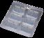 miniatuur 4 - FOLLETTO VK140 VK150 12 SACCHETTI +12 PROFUMI +2 FILTRO MOTORE ASPIRAPOL VORWERK