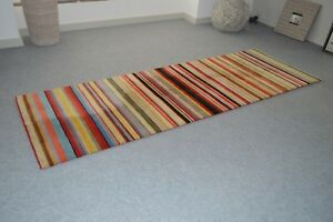 Paul Smith by Rug Company Signature