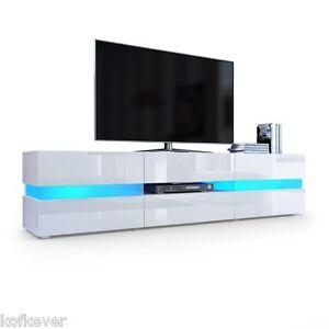 Mobile Porta Tv Basso Moderno.Dettagli Su Mobile Porta Tv Mobile Soggiorno Salotto Moderno Lucido