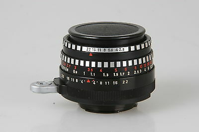 1Q Baj 50mm 8 Digitale Görlitz auch Domiplan Meyer 2 für 4386904 Zebra Exa fqZgSI6wx