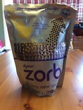 Dyson Vacuum Cleaner Zorb Carpet Cleaner and Maintenance Powder Dyson Accessory