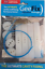 GeeFix-Plasterboard-Cavity-Wall-Fixings-Hollow-Wall-Anchors-Heavy-Duty-Pack-of-4 thumbnail 2