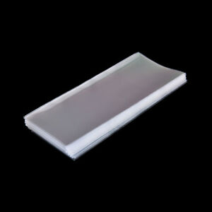 100pcs-Currency-Paper-Money-Bill-Sleeves-Holders-Protector-8-5-17-5cm-S