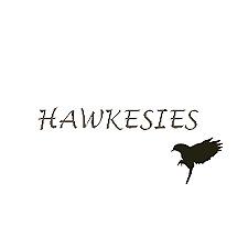 Hawkesies