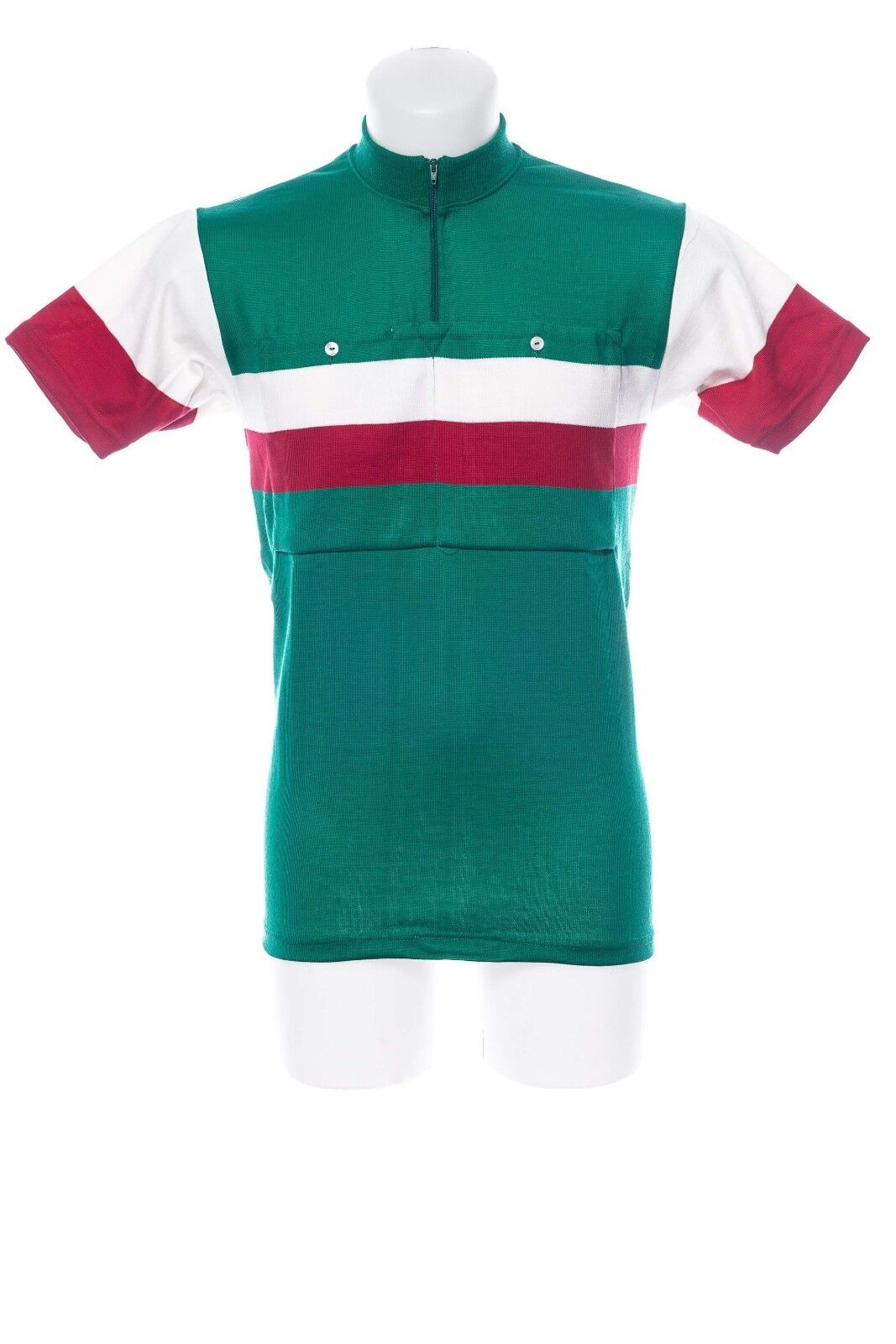 Italian National Vintage Jersey Tour De France 1958