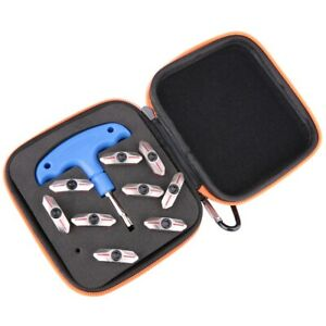 New-Golf-G410-Weight-Wrench-Tool-Kit-for-Ping-G410-Driver-Choose-From-4G-20G
