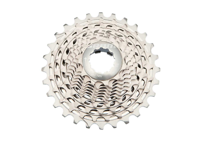 Bicycle Components & Parts Considerate Sram Xg-1190 11 Speed Bicycle Cassette 11-31 Pure Whiteness