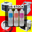 Aqua-Hydra-Peeling-Solution-1200ml-Hydro-Facial-Serum-for-Dermabrasion-Machine thumbnail 1
