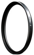 B+W UV Filter F-Pro 010 UV-Haze-Filter MRC 37 37mm  NEUWARE!