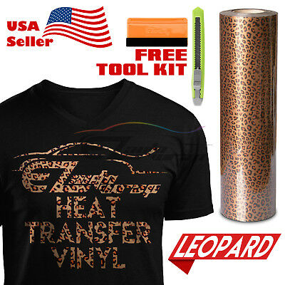 "Black Glitter Heat Transfer Vinyl HTV T-Shirt 20/"" Roll Iron On Heat Press DG01"