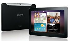Samsung Galaxy Tab  64GB, Wi-Fi, 10.1in - Soft Black Free Delivery