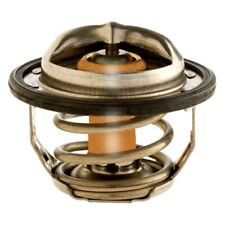 ACDelco 12T103D Professional 180 Degrees Engine Coolant Thermostat