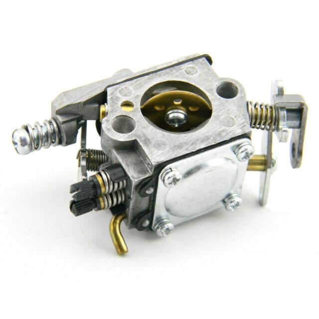 Carburetor for Poulan Chainsaw 2025 / 2050 / 2050WT Walbro WT 89 891 Zama Ne