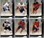 2019-20-Upper-Deck-Artifacts-Hockey-Base-Set-Cards-Choose-Card-039-s-1-100 thumbnail 1