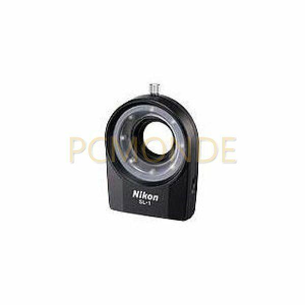 Nikon SL-1 Macro Cool Light (25189)