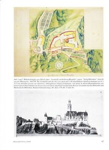 Baugeschichtliche-Bemerkungen-zu-Burg-und-Festung-Rheinfels