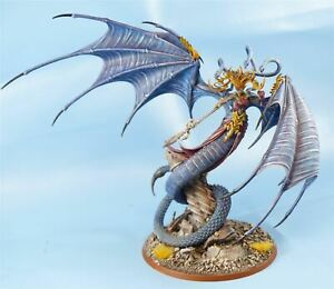 Morathi-Daughters-of-Khaine-Painted-Warhammer-BB