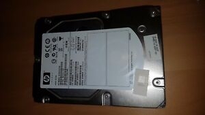 HP-600-GB-Cheetah-15k7-3-5-034-disco-rigido-SAS-st3600057ss-581314-001