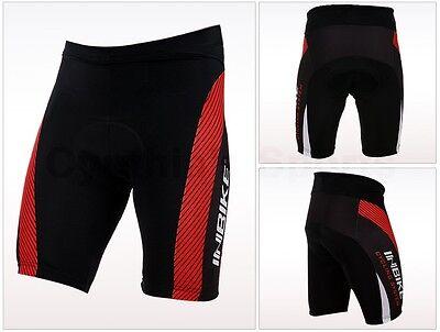 INBIKE Cycling bike Outdoor Sports clothing, Bottom (short Pants) Only, IA287SP