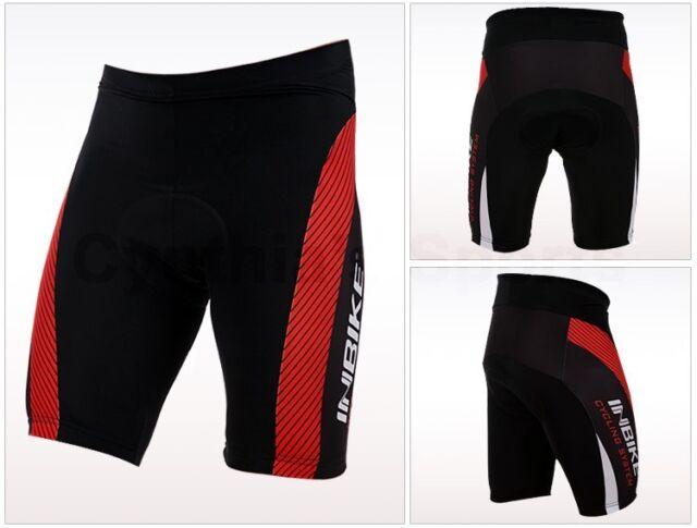 INBIKE Cycling bike Outdoor Sports clothing, Bottom (short Pants) Only,IA287 SP