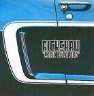 Sonic Overload by Rickshaw (CD, Aug-2003, Devil Doll)