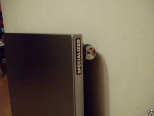 specialized stainless panel radiator 410//1110 3100btu