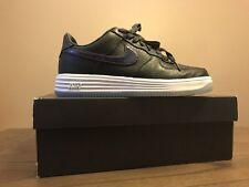 c93978ea312ca item 3 Nike Lunar Force 1 PF QS