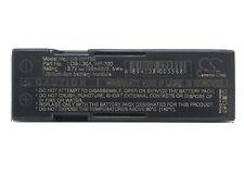 NEW Battery for Sanyo Xacti VPC-A5 DB-L30 Li-ion UK Stock