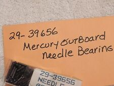 Mercury Mariner Outboard Powerhead Needle Bearing P#  29-26815 sold in lot of 50