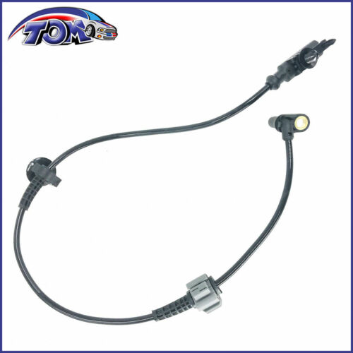 ABS Wheel Speed Sensor Front Left//Right For Escalade Tahoe Yukon  970-353