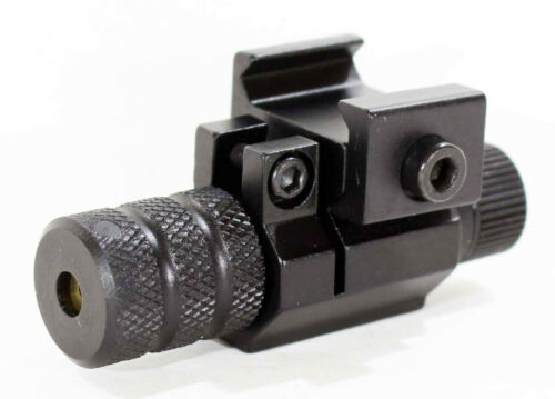 aluminum red dot sight for springfield xd