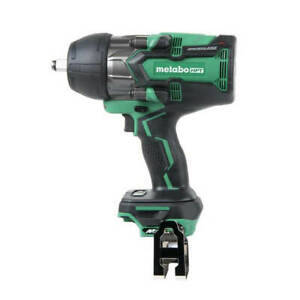 Metabo-HPT-WR36DBQ4M-36V-Multivolt-Brushless-1-2-in-Impact-Wrench-Tool-Only