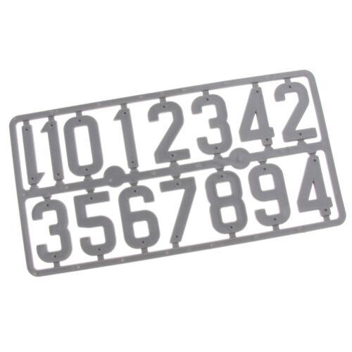 Imkereiausrüstungs Kennzeichnungsnummer Bienenzucht Bienenstock Zubehör