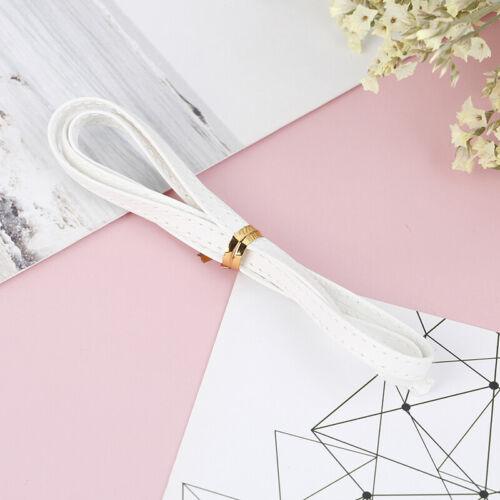 Mini Doll Bag Belt Doll Waist Belts Super Making Doll Clothes Bags Accessories