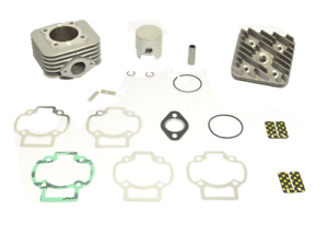 082000-Athena-kit-cilindro-BIG-BORE-R-70cc-47-6-Piaggio-FLY-50-2T-2011