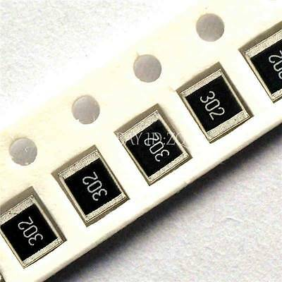 20PCS 47ohm Ω 47R ±5% 1210(3225) 1/3W SMD Chip Resistor 3.2mm×2.5mm