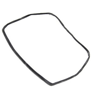 Genuine-BELLING-Oven-Cooker-Main-Door-Seal-Rubber-Gasket-Replacement-Spare-Part