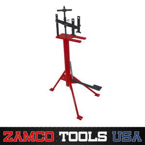 T-0171 Transmission Foot Press / Spring Compressor