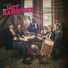 The Hot Sardines von The Hot Sardines (2015)