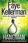 Hangman by Faye Kellerman (Paperback, 2010)