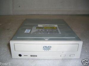 ARTEC 16X IDE DVD DRIVE WINDOWS 7 64 DRIVER
