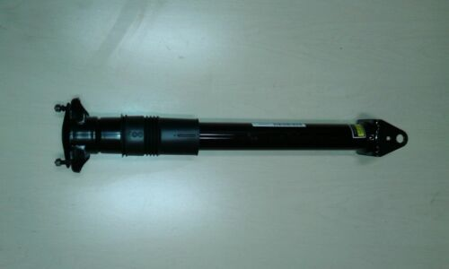 Rear Shock Absorber Mercedes Benz   Without ADS New 1 Year Warranty