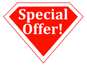Bulk Purchase of All Our Scripts Limited Time Offer!