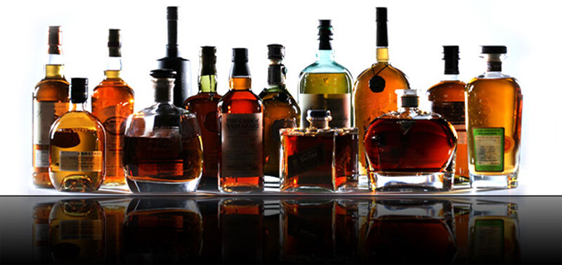 liquorsolutions2014