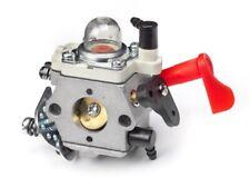 Hpi Racing 111392 Head Gasket 0.2mm 28X34mm Octane 15cc Engine