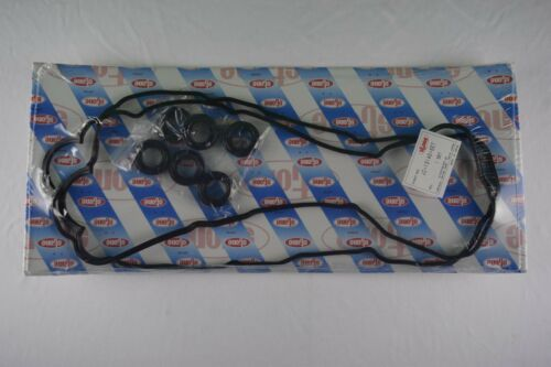Toyota Camry 2003-2006 3.0L Stone Valve Cover Gaskets Kit Made in Japan For