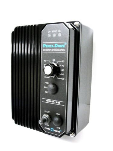 black upc 024822093910 KB Electronics KBPC-225D DC motor control 9391